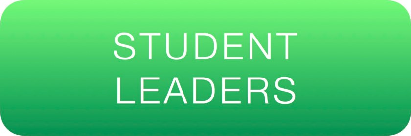 people-button-student-leaders
