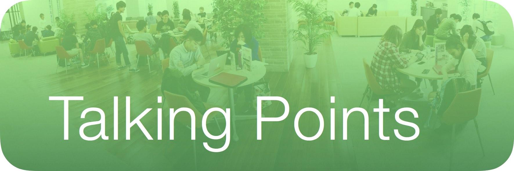 talking-points-button