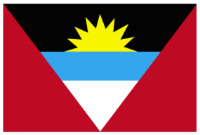 Antigua & Barbuda