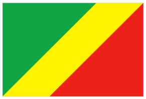Congo Republic