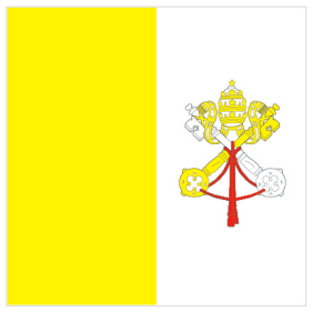 The Holy See