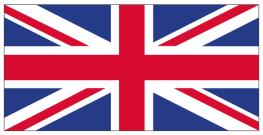 The U.K.