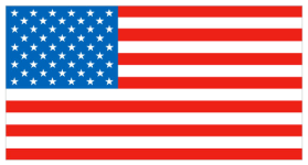 The U.S.A.