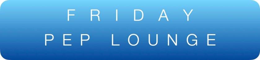 friday-pep-lounge
