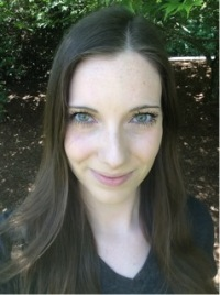 Kate Rasmussen