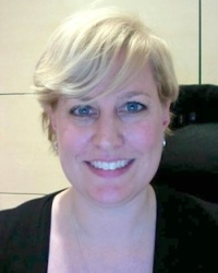 Lorna Erickson