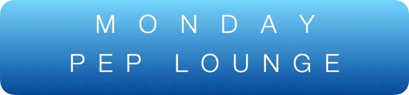 monday-pep-lounge