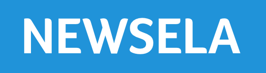 newsela-button