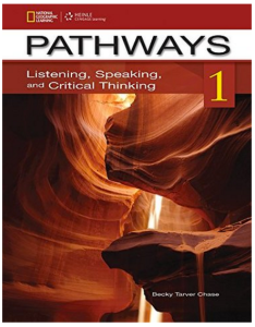 pathways-1-ls-textbook