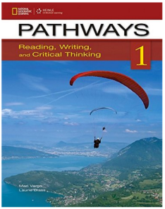 pathways-1-rw-textbook
