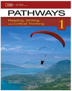 pathways-1-rw-textbook