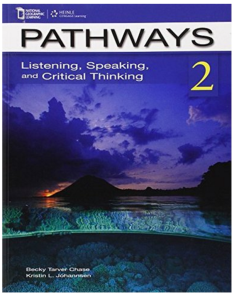 pathways-2-ls-textbook