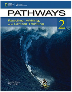 pathways-2-rw-textbook
