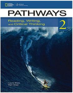 pathways-2-rw-textbook