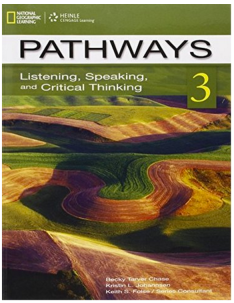 pathways-3-ls-textbook