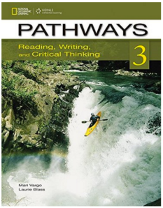 pathways-3-rw-textbook