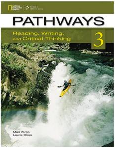 pathways-3-rw-textbook