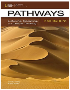 pathways-foundations-ls-textbook