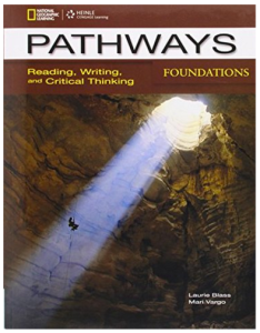 pathways-foundations-rw-textbook