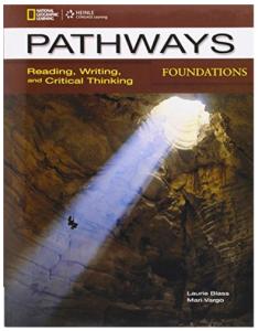 pathways-foundations-rw-textbook