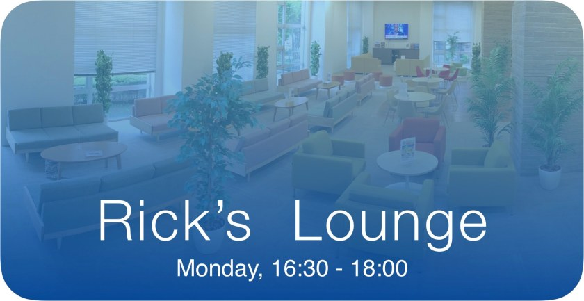 ricks-lounge-button