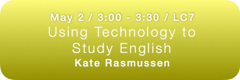 Workshop Button - Kate