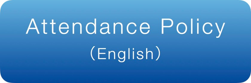 attendance-policy-button-english