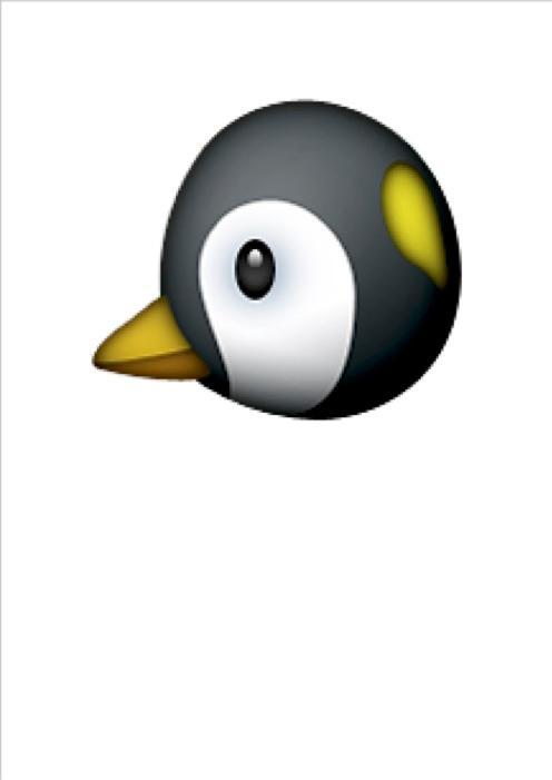 Emoji Game English