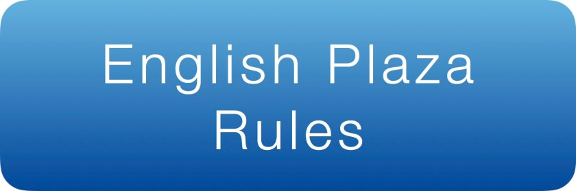 english-plaza-rules-button