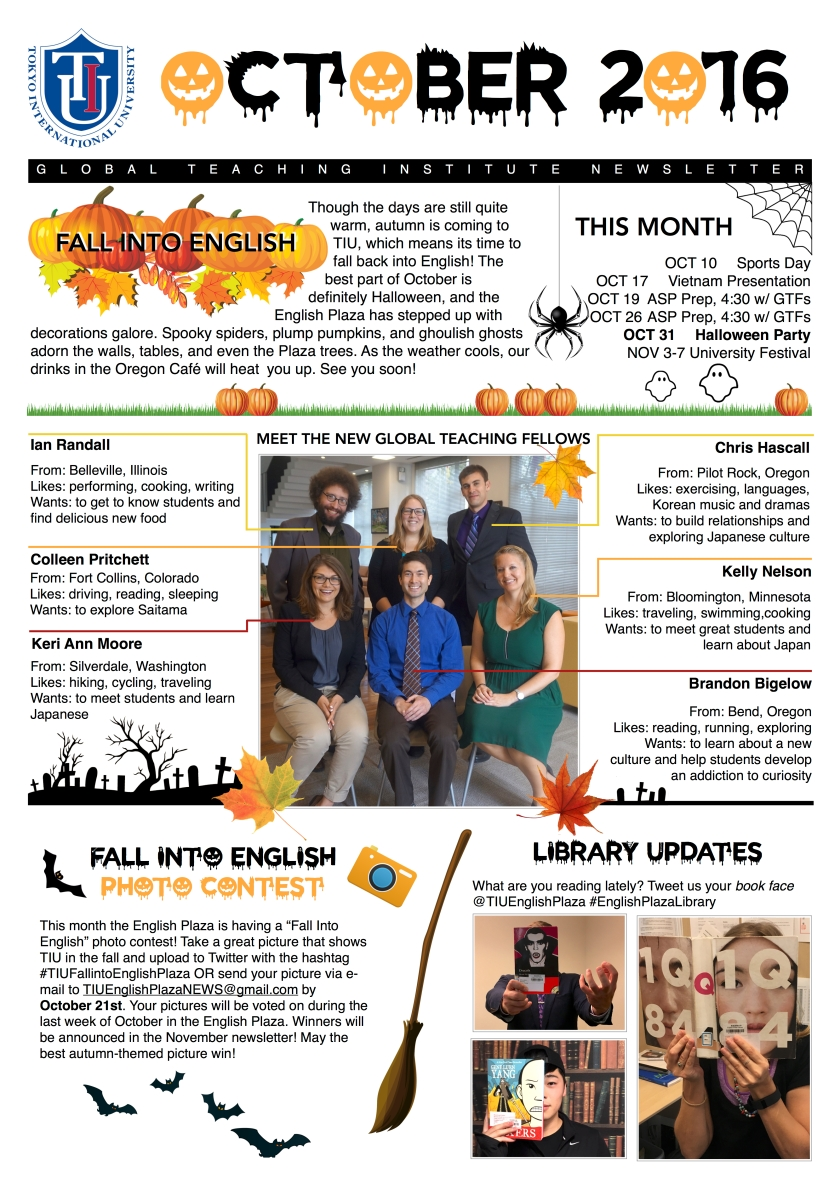 final-october-newsletter-jpg