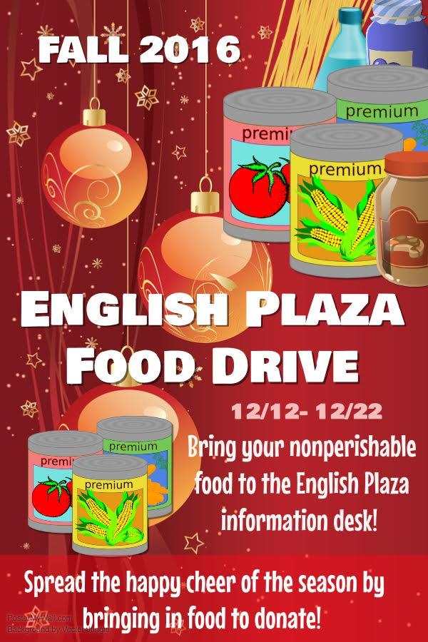 food-drive-1