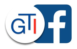 gti-on-facebook