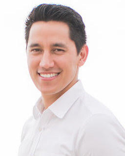 Brandon Narasaki