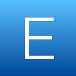 Shuffel E