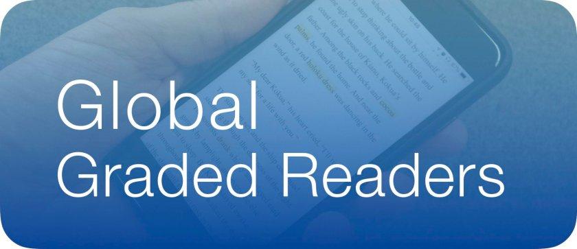 Study Button - Good Reading