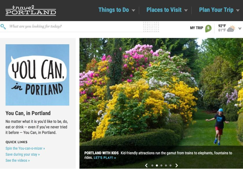 Portland Website.jpg