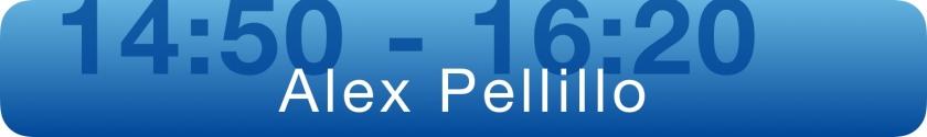 New EL Reservation Button Alex Pellillo 1450-1620