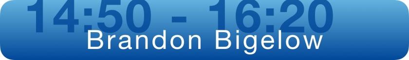 New EL Reservation Button Brandon Bigelow 1450-1620