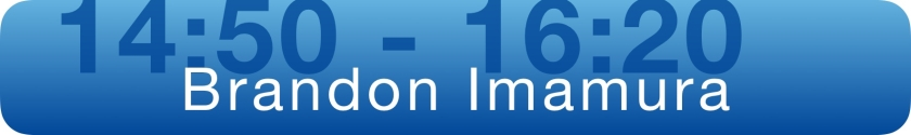 New EL Reservation Button Brandon Imamura 1450-1620