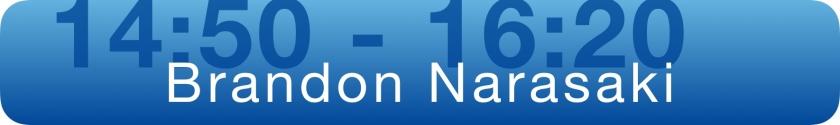 New EL Reservation Button Brandon Narasaki 1450-1620