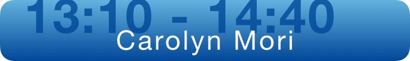 New EL Reservation Button Carolyn Mori 1310-1440