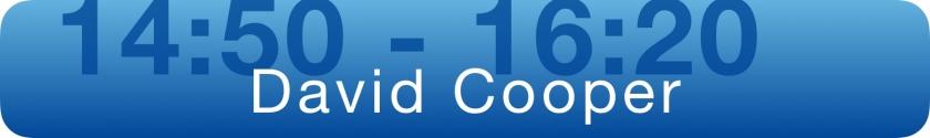 New EL Reservation Button David Cooper 1450-1620