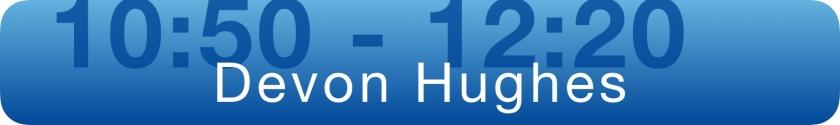 New EL Reservation Button Devon Hughes 1050-1220