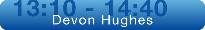 New EL Reservation Button Devon Hughes 1310-1440