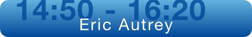 New EL Reservation Button Eric Autrey 1450-1620