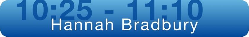 New EL Reservation Button Hannah Bradbury 1025-1110