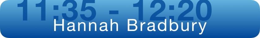 New EL Reservation Button Hannah Bradbury 1135-1220