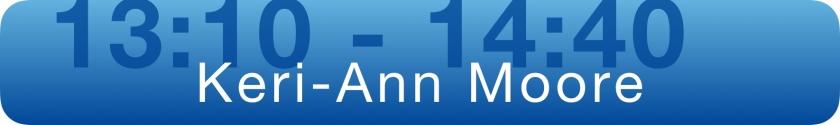 New EL Reservation Button Keri-Ann Moore 1310-1440