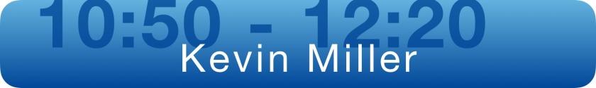 New EL Reservation Button Kevin Miller 1050-1220