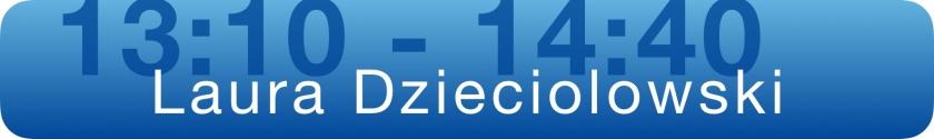 New EL Reservation Button Laura Dzieciolowski 1310-1440